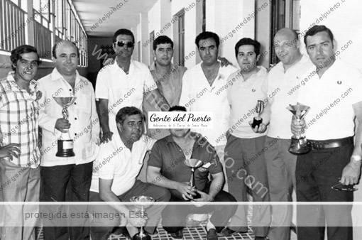 comite_trofeo_lasalle_puertosantamaria