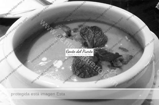 crema-de-galeras-El-Pescaito