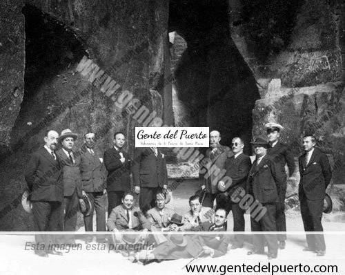 cuevacantera_ruizgolluri_puertosantamaria