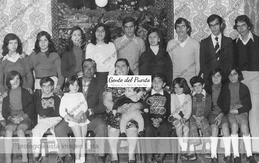familia_troncosoguisado_puertosantamaria