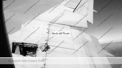 foto_ala-rota-delta_2013-12-05