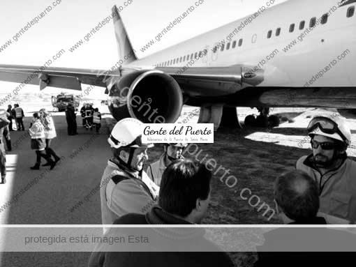 foto_aterrizaje-emergencia-delta_2013-12-05
