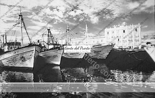 guadalete_reckling_puertosantamaria