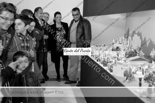 inauguración-belen-playmobil_puertosantamaria