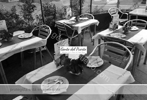 laherreria__terraza_puertosantamaria