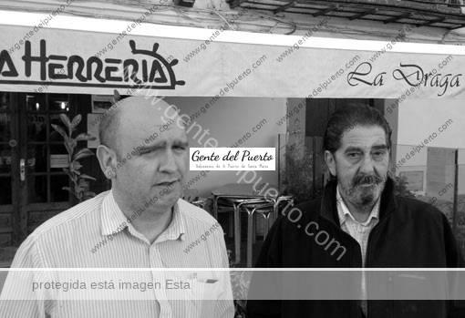 laherreria_jointventure_puertosantamaria