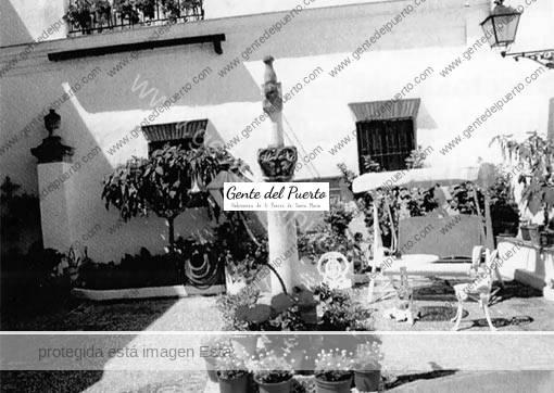 luissuarez_patio_puertosantamaria