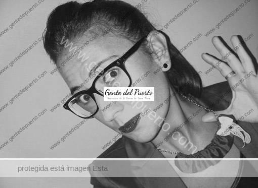 melissarivaslobo_puertosantamaria_