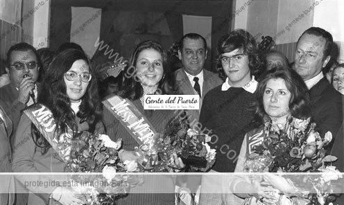 mercadoabastos_mises1972_puertosantamaria