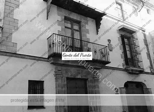 montesdeoca_neveria_puertosantamaria