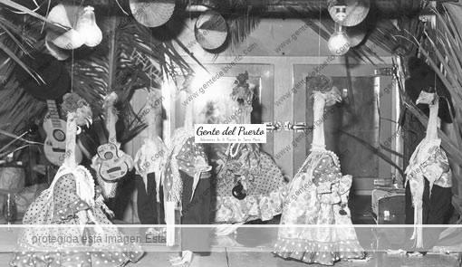 recova_abastos_1972_puertosantamaria