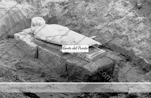 sarcofagofemenino_cadiz