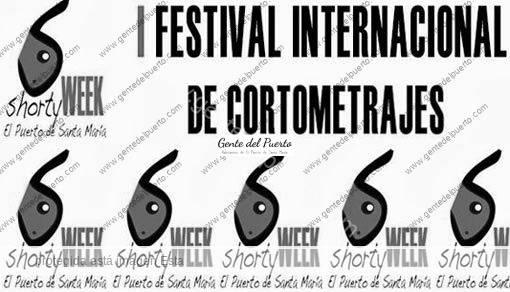 shortyweek_cartel_puertosantamaria
