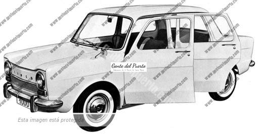 simca1000_1964