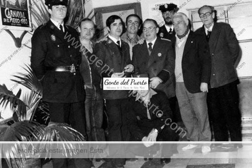 teatroprincipal_acomodadores_1983_puertosantamaria