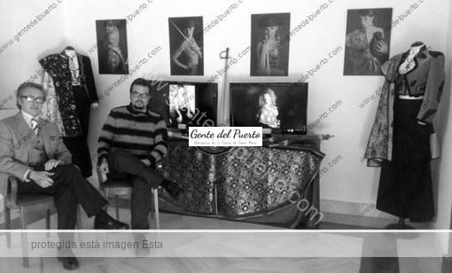 toreras4_puertosantamaria