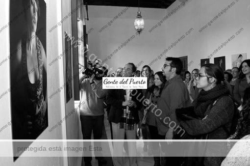 toreras5_puertosantamaria