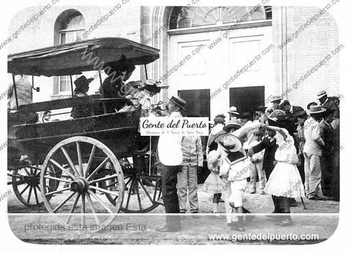 toros_coche_caballos_llegada-puertosantamaria