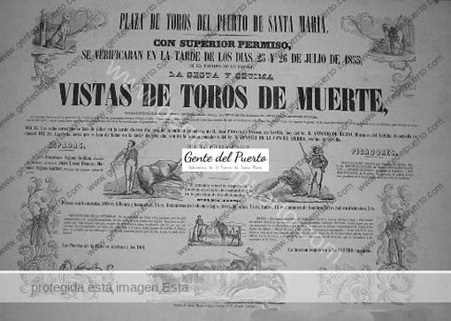 torosenelpuerto_1855_epsm