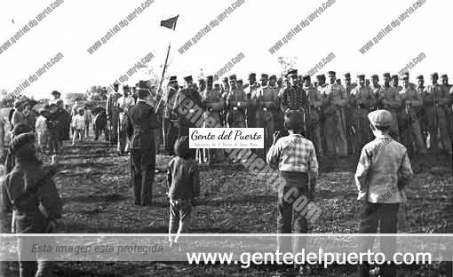 tropas_puertosantamaria