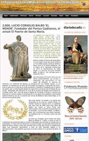 2000-Gente-del-Puerto_PUERTOSANTAMARIA