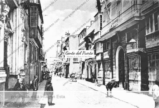 Casa-de-los-Gutierrez-(1ª-dcha.)(sepia)