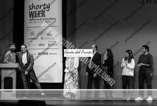 SHORTYWEEK1_clausura_puertosantamaria