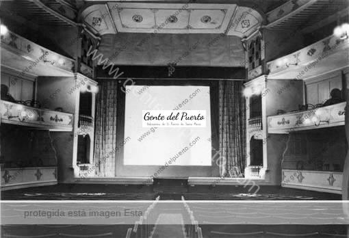 Teatro_Principal,_escenario_sala_puertosantamaria