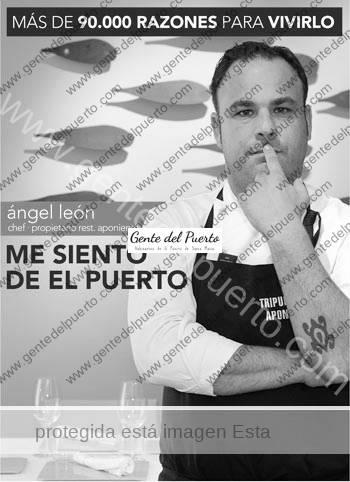 angelleon_orgullo_puertosantamaria
