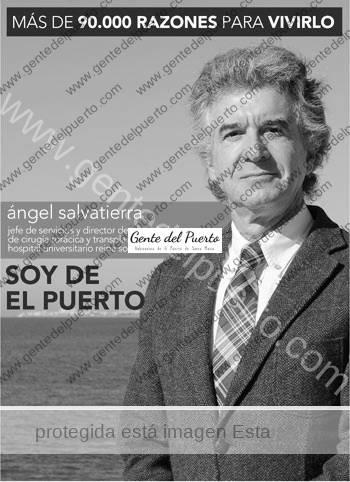 angelsalvatierra_orgullo_puertosantamaria