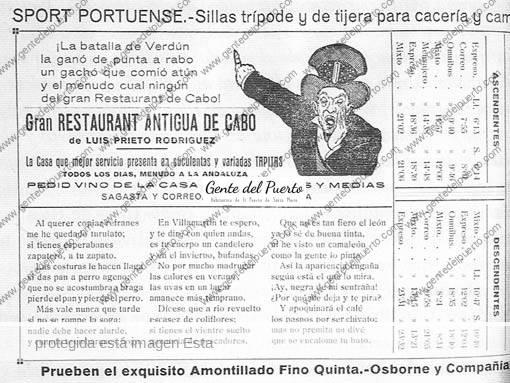 antiguadecabo_anuncio_puertosantamaria