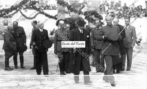 antoniorivesbret_1938_puertosantamaria