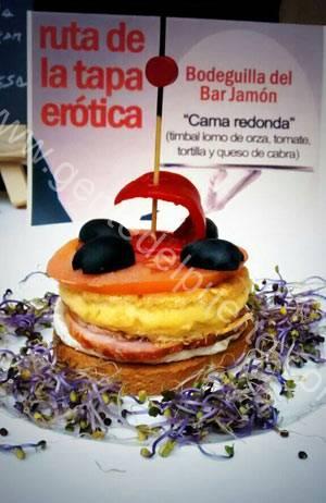 barjamon_tapaerotica_puertosantamaria