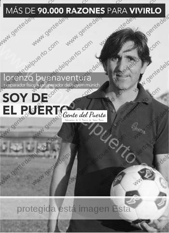 buenaventura_orgullo_puertosantamaria