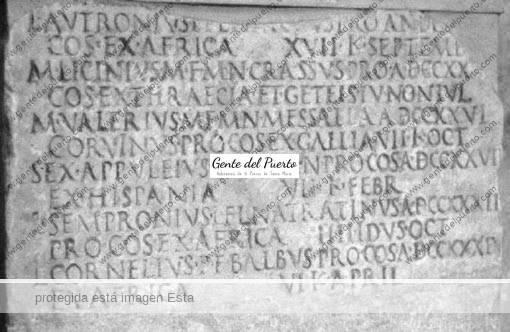 capitoline_fasti_triumphales_balbo_roma