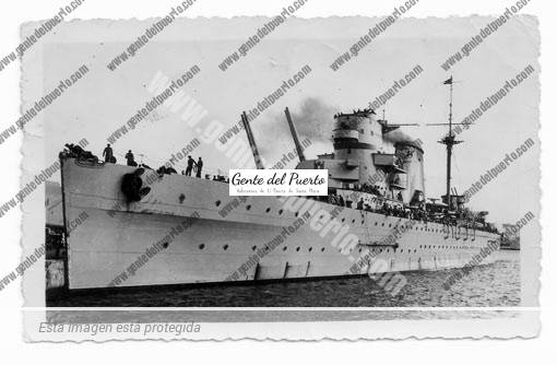 crucerobaleares_1_puertosantamaria