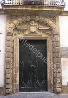dionisiogomezcarvajal_casa_puertosantamaria