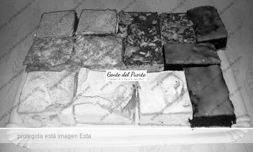 dulces_karpatos_puertosantamaria