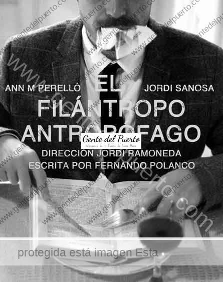 elfilantropoantropofago_puertosantamaria