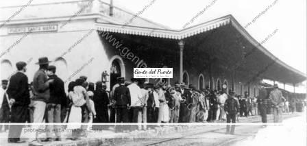 estacion_ferrocarril_elpuerto01