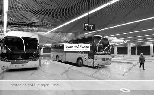 estaciondeautobuses
