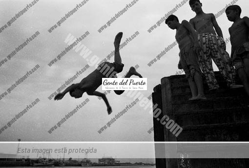 foto_fitocarreto_puertosantamaria