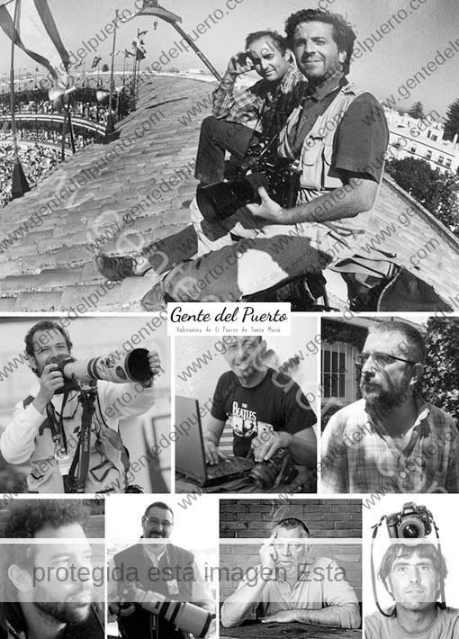 fotoperiodistas_puertosantamaria