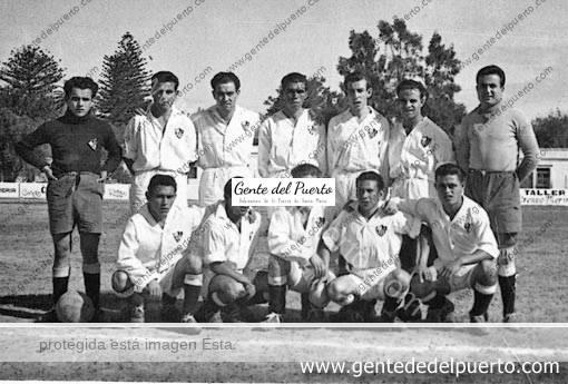 futbol_años50_puertosantamaria