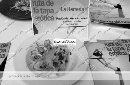 herreria_tapaerotica_puertosantamaria
