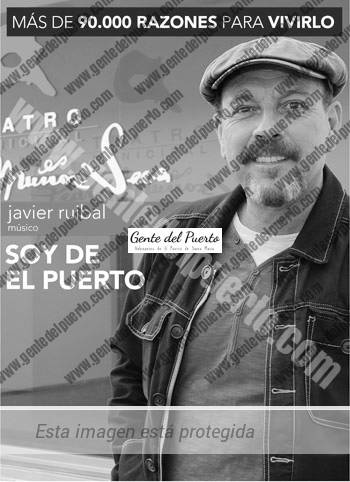 javierruibal_orgullo_puertosantamaria