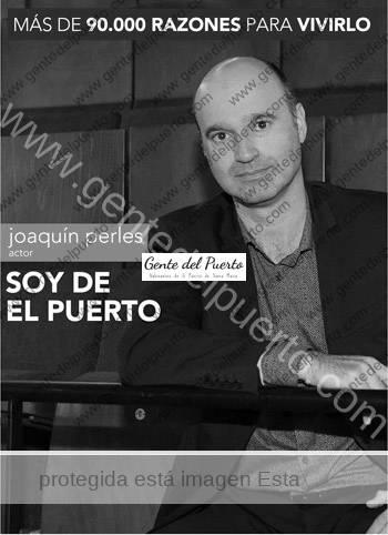joaquinperles_orgullo_puertosantamaria