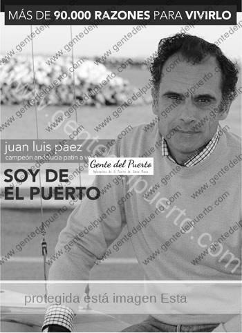 juanluispaez_orgullo_puertosantamaria