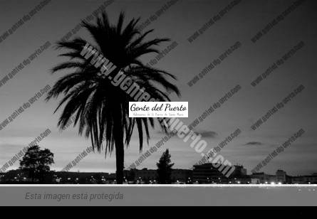 juanvifdezblanco_puertosantamaria