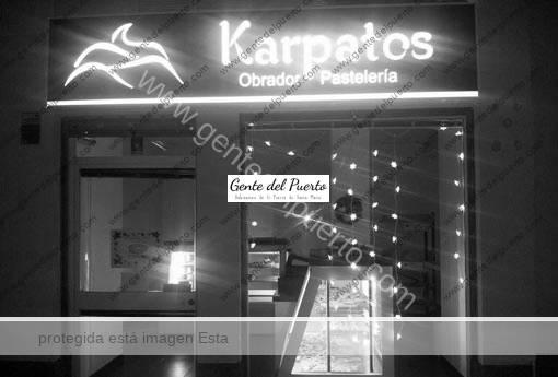 karpatos_pasteleria_puertosantamaria